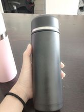 700ml stainless steel bottle wholesale insulated vacuum stainless steel sports drink water bottle