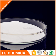 PVC thermal stabilizer and lubricant Barium stearate
