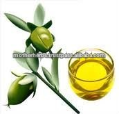 Jojoba oil - Ideal Makeup Remover