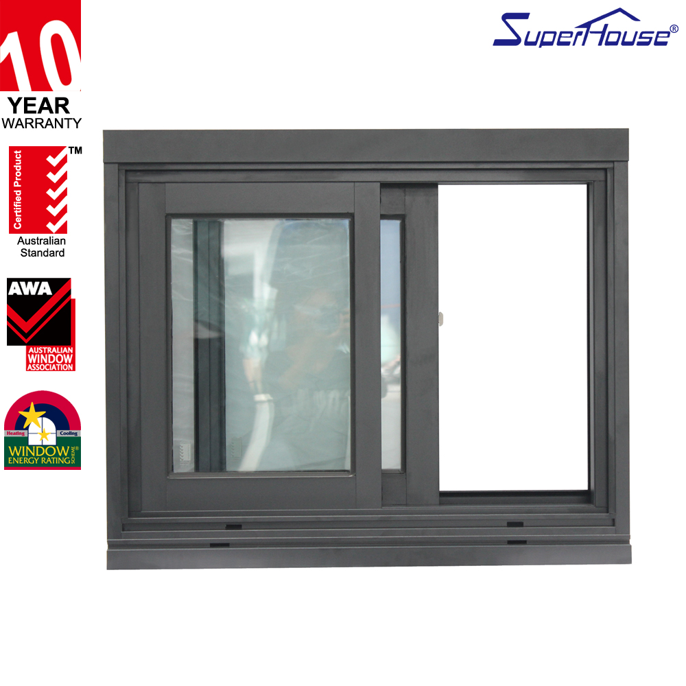 Superhouse suono isolamento prezzo poco costoso finestra - Prezzo finestra alluminio ...