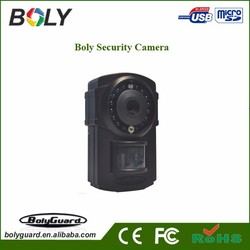 Best selling in alibaba wireless home security IP CCTV video camera with low glow Infrared Led lights