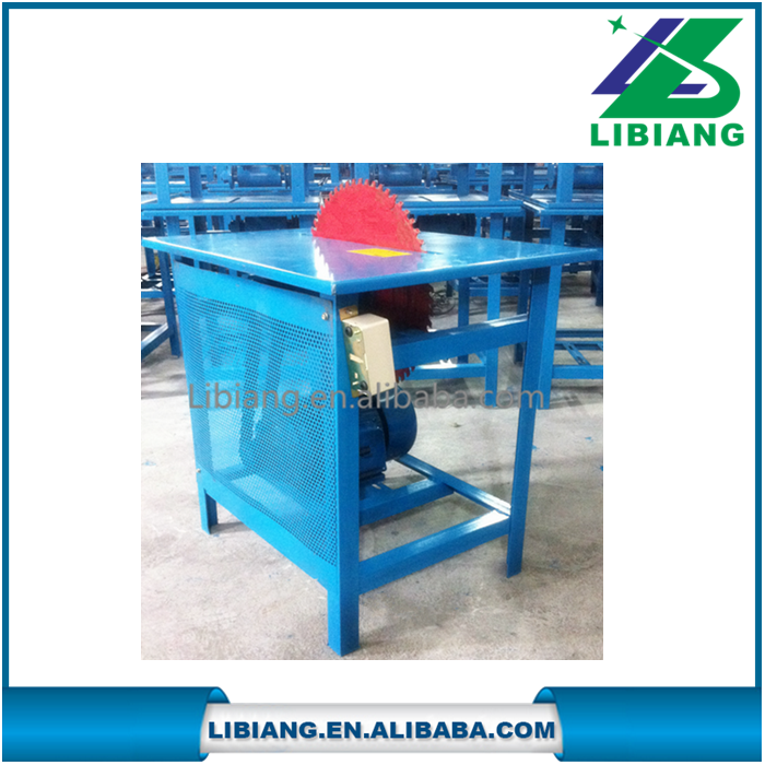 Wholesale Sliding Table Saw And Cheap Table Saw Buy Table Saw Sliding Table Saw Saw Product On