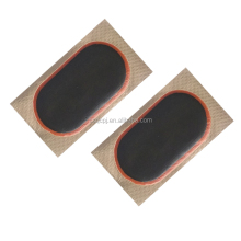 Hot china products wholesale Vulcanizing tyre cold patches/car repair tools