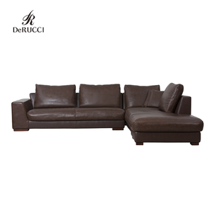 Chesterfield Style Sofa Bed Wholesale Bed Suppliers Alibaba
