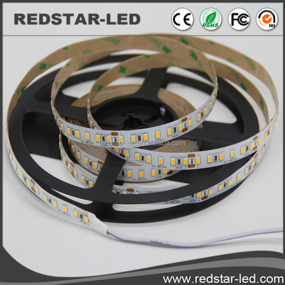 led strip light 2835 60d rgb 12v