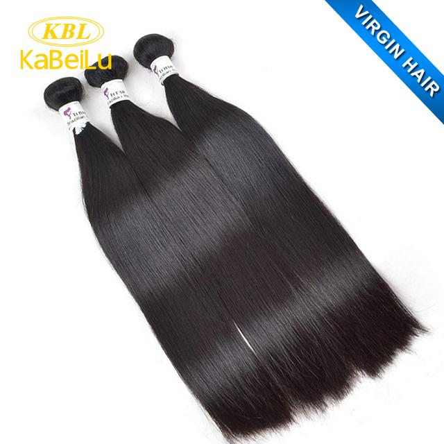 Grade 8a wholesale virgin hair 3 bundles purple ombre straight human hair weave,virgin human 27 piece hair weave grey