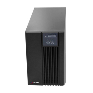 best selling china ups systems intelligent line interactive price to sri lanka