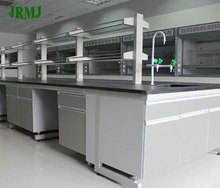 University and hospital used laboratory table lab furniture