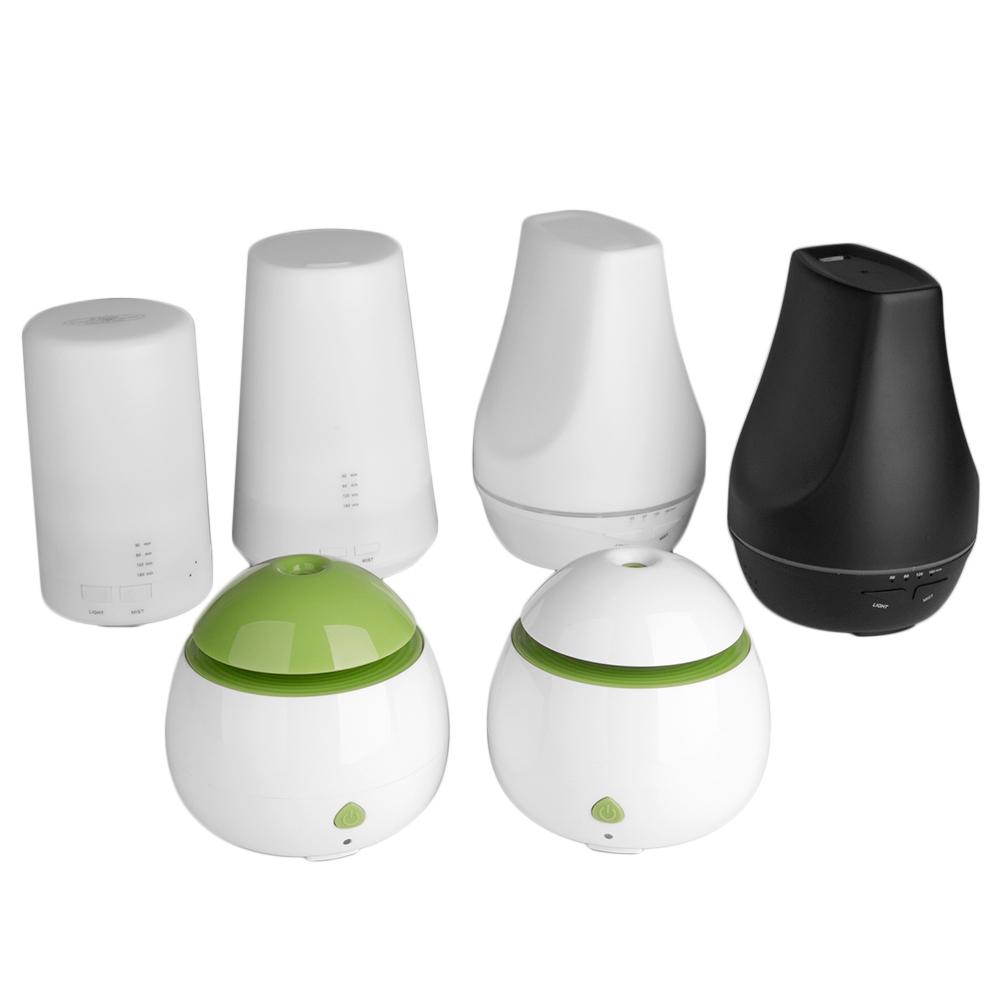 24v led lamp ultrasonic aromatherapy fragrance diffuser buy. Black Bedroom Furniture Sets. Home Design Ideas
