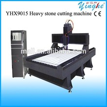 china manufacture cnc router needed worldwide distributor