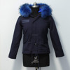 /product-detail/fashion-dark-blue-winter-parka-jacket-with-fur-hood-for-men-60395193857.html