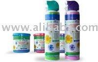 Refreshair air conditioner cleaner