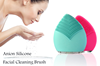 Beauty tools deep cleaning daily skin care cellular metabolism body vibration machine