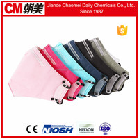 CM hot sale welding mask vendor, dust mask manufacturer china