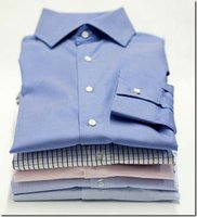 Custom Made Shirts for Mens