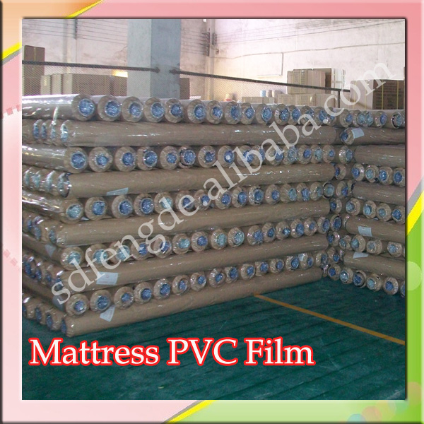 wide sizes bedding packing material
