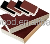 18mm construction film faced Plywood , marine plywood