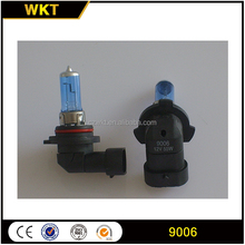 Best price customized 9006 headlight bulb used japanese cars