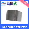 double sided aluminum tape with SGS,RoHs,UL Certificate made in China