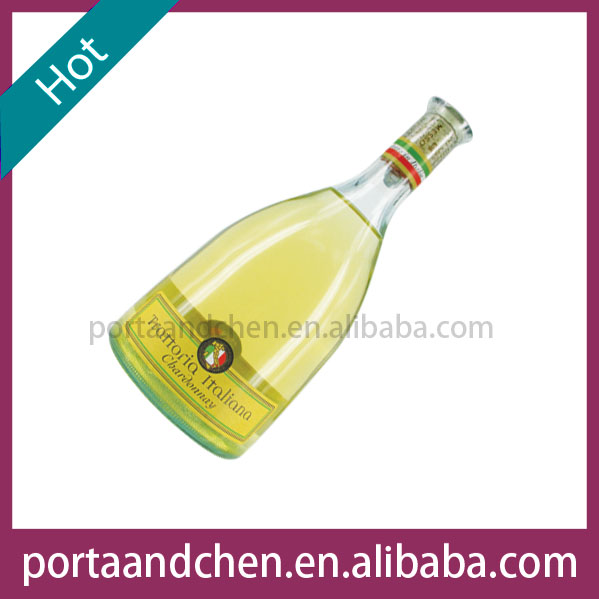 Red wine company brand names of red wines Italy White wines - Chardonnay Varietale Italiano