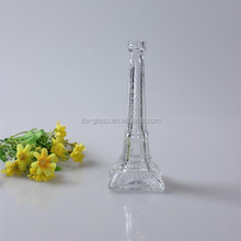 Best selling cosmetic glass water perfume bottle