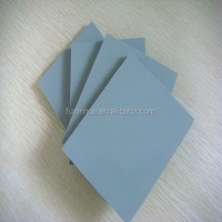 plastic sheet for greenhouse/ pvc floor pannels/ pvc decorative pannel