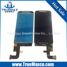 Mobile Phone LCD for Motorola Moto G2 LCD Screen, for Moto G2 XT1063 XT1068 XT1069 LCD Assembly