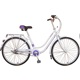 24'' single speed women's city bike/bicycle/cycling for men and woman popular in middle east