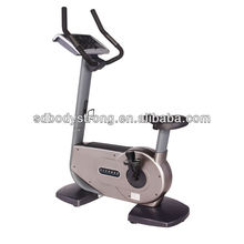 2013commercial automatic sport bike FT-6806E upright bike