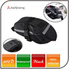 Outdoor Pouch Waterproof Sports Bag Cycling bike accessory durable bicycle bag bike saddle bag
