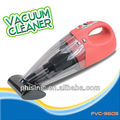 Highly Active Vacuum Cleaner