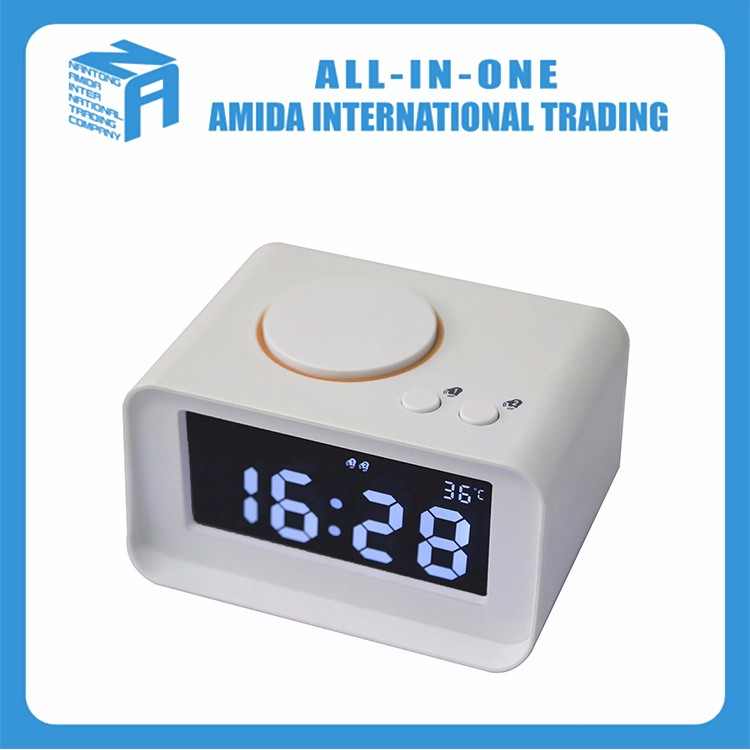 All Kinds Of Light Alarm Clock