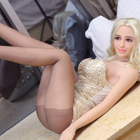 Sex Doll Sex Toy Company 165cm Love Doll