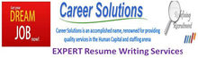 Recruitment-All Levels,Manpower Recruitment ,Professional Resume Writing Services