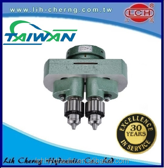 atc high speed cnc spindle motor low torque generator mini drill