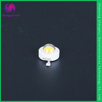 Various Good Quality 150lm/w 30w high power led