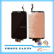 Fast delivery for lg optimus g2 ls980 vs980 lcd with digitizer with best price