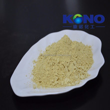 Natural Extract Chlorogenic acid 98%