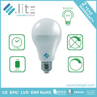 Professional and cheap price for bulb LED 2015