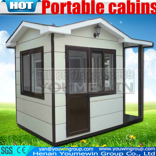 hot sell build steel frame kit home prefab low cost prefabricated house folding portable cabins