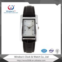 latest new fashion playboy quartz watches