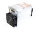 Hot Sale ! Bitman Antminer A3 815G Blake 2b for SC Siacoin for mining BTC