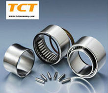 Hot sale NA 4912 Needle Roller Bearing with high quality