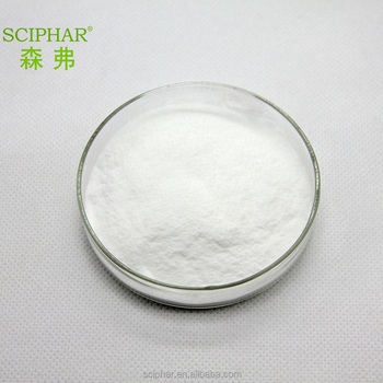 Hot Sale! Best price and top quality Sciphar Provide High Purity L-Arabinose Powder