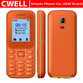 ECON B310E 1.77 inch Wholesale Mobile Phone China Mobile Phone