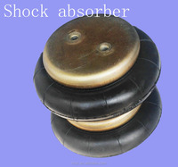 2017 Oem Quality Air Damper Rubber from Chinese Factory