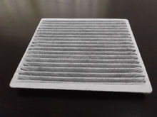 87139-47010 Mann CU2131 Best quality for Air Cabin Filter Actived Carbon Filter Auto air conditioning filter