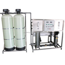 Reverse osmosis filter system ro drinking water treatment plant