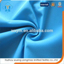 hot sale 100% polyester wholesale fabric tracksuit material