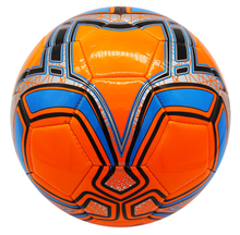 2018 new design World <strong>Cup</strong> promotion PVC Pu Factory printing indoor mini footballs soccer ball size 5